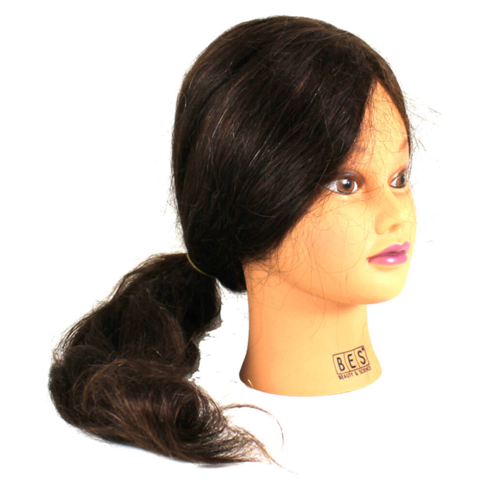 BES babafej (hosszú hajú)