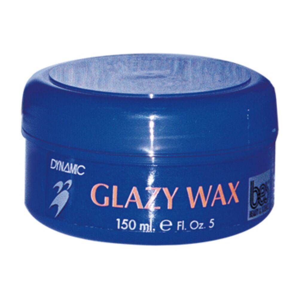 Dynamic Glazy wax