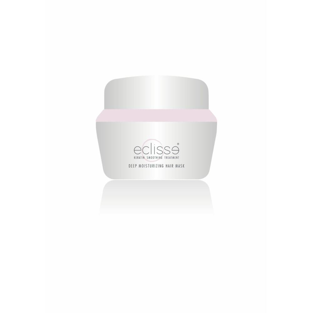 Eclisse hidratáló hajpakoló 500 ml