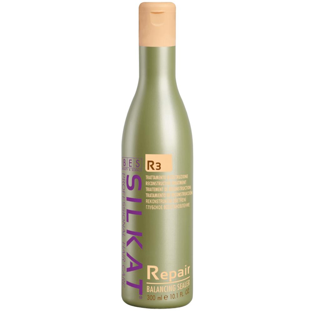 Repair R3 kiegyenlítő, megerősítő rögzítő emulzió 300 ml