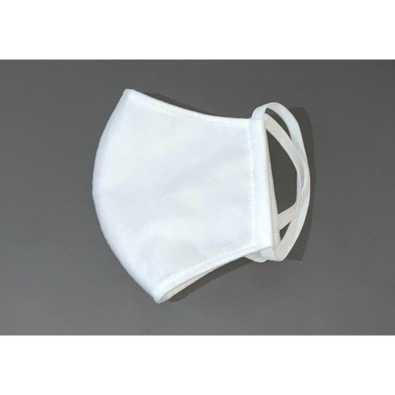 Szőtt textil maszk
