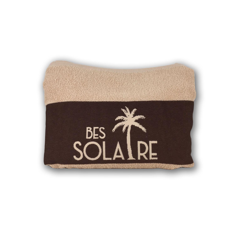 Solaire termékcsalád