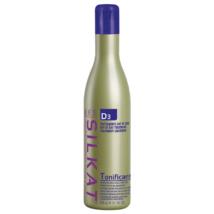 Silkat Tonificante sampon száraz, rugalmatlan hajra 300 ml
