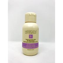 Hergen V1 sampon hajhullás kezelésére 100 ml