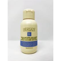 Hergen B1 energizáló, erősítő sampon 100 ml