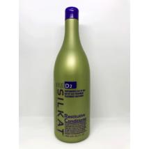 Silkat Restitutive hajbalzsam általános használatra 1000 ml