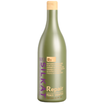Silkat Repair R1 hajszerkezet újjáépítő sampon 1000 ml