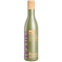 Silkat Repair R1 hajszerkezet újjáépítő sampon 300 ml