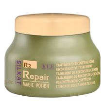 Silkat Repair R2 lezáró krém 250 ml