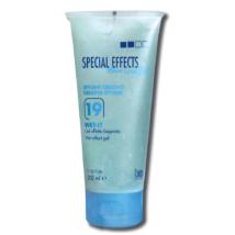 Special Effects 19 Wet-It nedves hatású gél