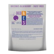 Decobes Blueberry szőkítőpor
