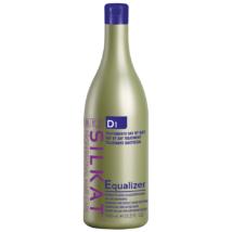 Silkat Equalizer általános sampon 1000 ml