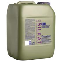 Silkat Equalizer általános sampon 5000 ml