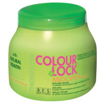 Colour Lock Midopla hajpakoló (1000 ml)