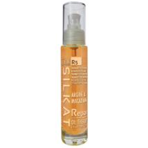 Silkat Repair R5 regeneráló olaj 100 ml