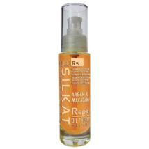 Silkat Repair R5 regeneráló olaj 50 ml