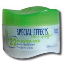 Special Effects Plaster-Ized formázó paszta