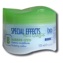 Special Effects Rubber-Ized formázó gumizselé
