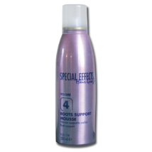 Special Effects Root Support hajtőemelő hajhab