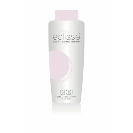 Eclisse tartósító sampon 500 ml